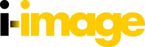 i-image logo