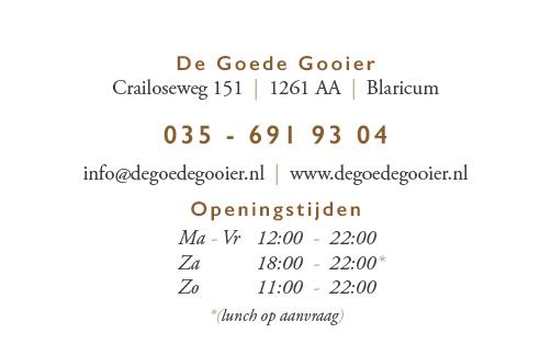 visitekaartjes-amsterdam-noord